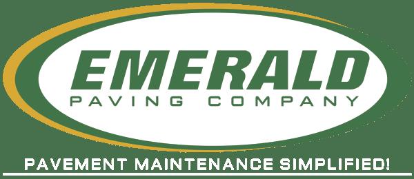 Emerald Paving Company